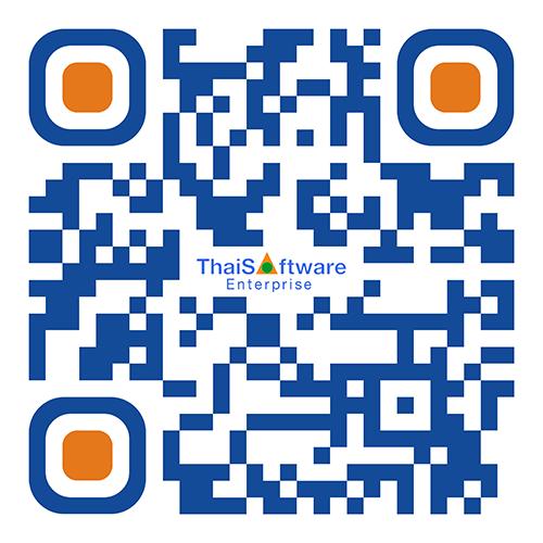 ThaiSoftware